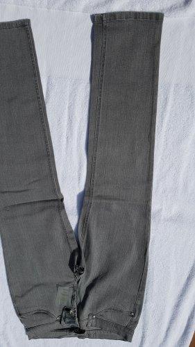 Jeans Best Connections,  Größe 38, Neu mit Etikett
