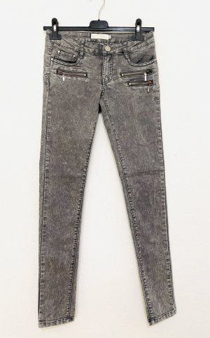 Best emilie Stretch Jeans multicolored