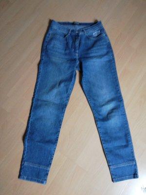 Jeans Betty Barklay