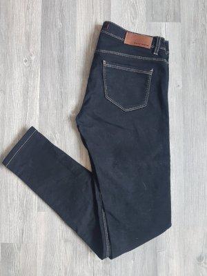 Jeans blau Tally Weijl