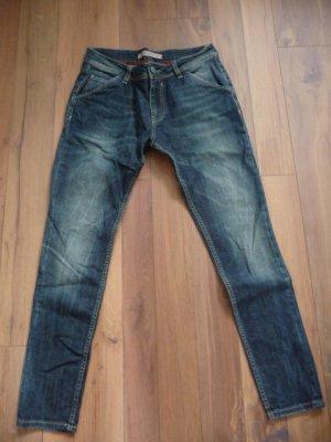 Jeans, Blue Fire, Größe W 28 L 30