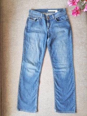 Jeans blue Jeans  DKNY Größe 38
