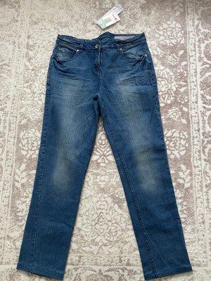 Jeans Blue Motion neu mit Etikett 40 L