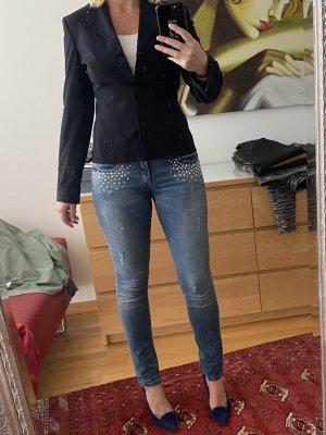 Jeans Blugirl