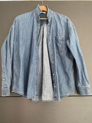 Jeans Bluse von Tom Tailor