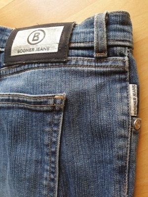 Jeans Bogner Gr.36