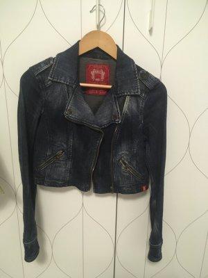 Jeans Bolero