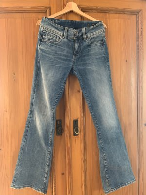 Jeans Boot Cut  G -Star RAW
