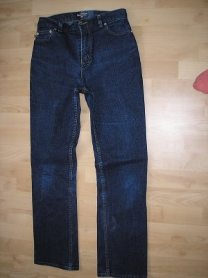 Jeans Boot Cut Gr. 36 Länge 31 Polo Ralph Lauren