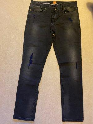 Jeans Boss Orange