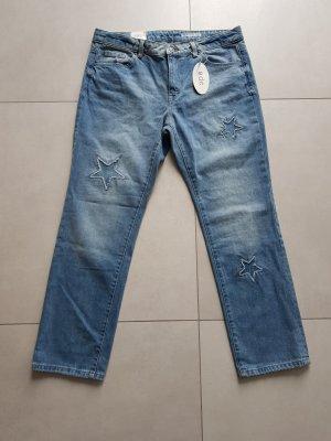 Jeans Boyfriend, Gr.29/30, NEU