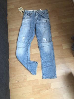 Jeans-Boyfriend❤️-Gr28/32