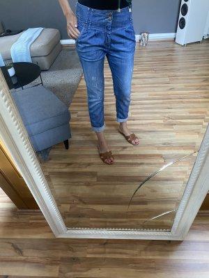 Jeans Boyfriend von Only Gr 36