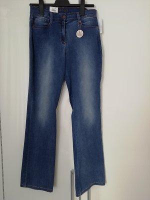 Jeans, Brax