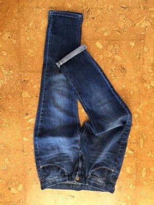 Jeans | Brax | Größe 38 kurz