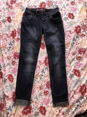 Jeans, Buena Vista