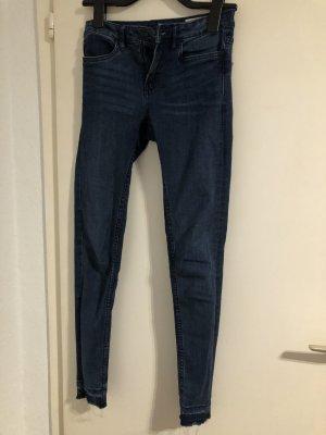 Jeans By Heidi Kulm