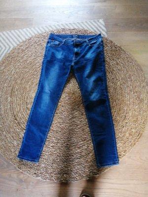 Jeans by Sasha xxl