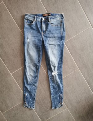 Jeans C&A