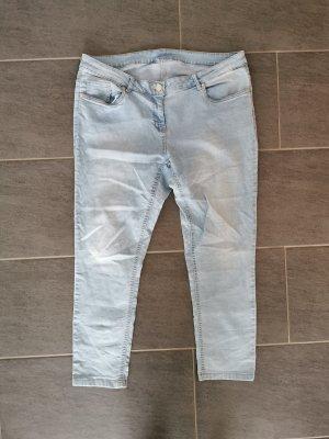 Jeans C&A Denim
