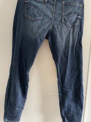 Jeans C&A Jog Denim