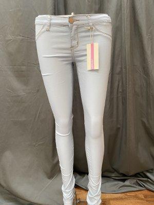 Colloseum Jeans skinny bleu clair