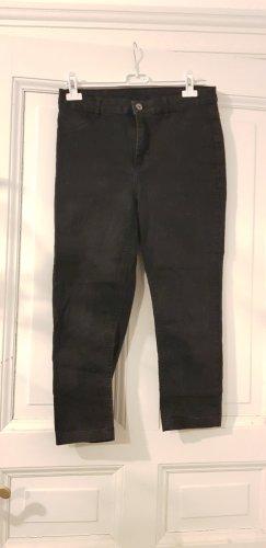 Jeans Calzedonia High waist