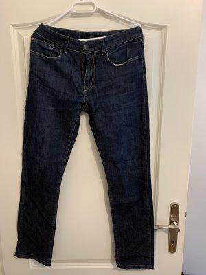 Jeans Celvin Klein Jeans