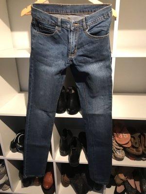 Jeans  Cheap Monday w30/l34