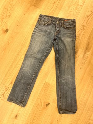 Jeans citizens of humanity