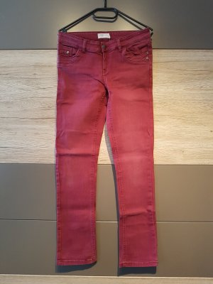 Jeans, coloured Jeans, GR. 40/M