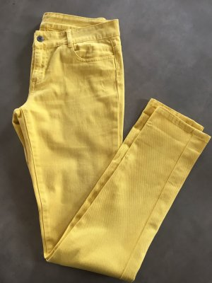 Jeans, COMPTOIR DES COTONNIERS, Gr.38/40