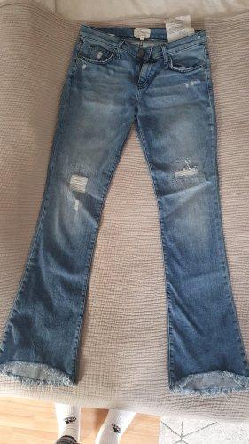 Jeans Current Elliot