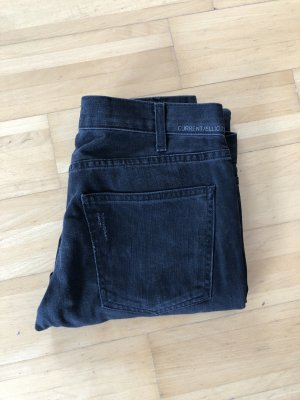Jeans Current/Elliot The Moto Skinny Weite 28 Länge 30