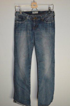Jeans Damen Lee W28 L31