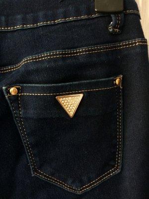 Jeans Damen | Missbonbon