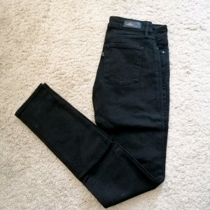 "Jeans ""Demi Curve Skinny"" von Levi's® Gr. 26/34"