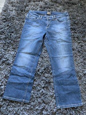 Jeans denim Blue AJC