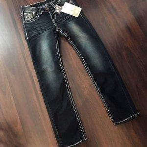 Jeans Denim, super schön!