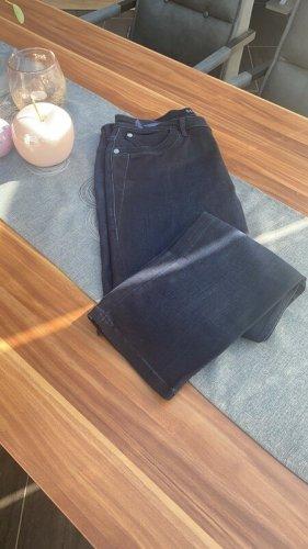 Jeans der Marke Blue Fire Co *Neu*