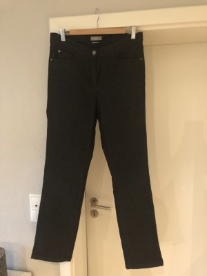 Stehmann Jeans blu scuro