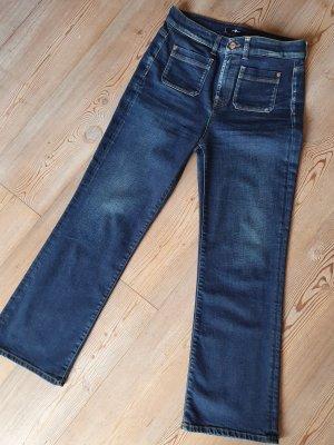 jeans / design