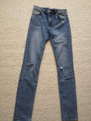 Jeans - Destroyed