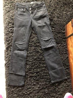 Jeans die mir leider nicht mehr passt
