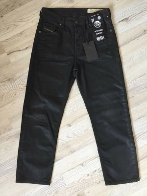 Jeans Diesel Superior Quality W27
