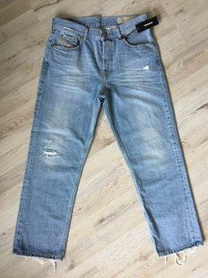 Jeans Diesel W28