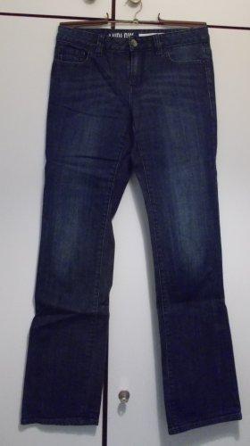 Jeans DKNY Ludlow, Gr. 6 (US)