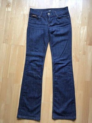 Jeans Dolce & Gabanna