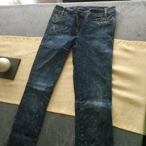 Jeans dolce gabanna