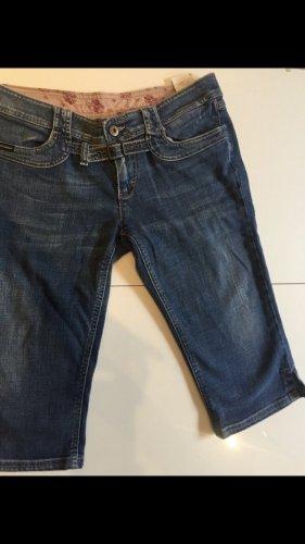 Jeans # Dolce & Gabbana